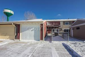 205 19TH Street E, West Fargo, ND 58078