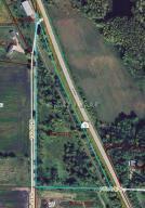 9877 STATE HWY 9, Barnesville, MN 56514