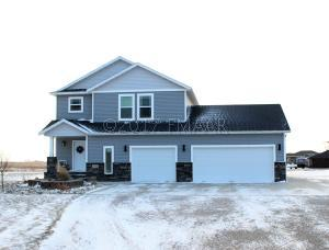7631 SHADOW Lane, Horace, ND 58047