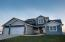 1317 26TH Avenue W, West Fargo, ND 58078