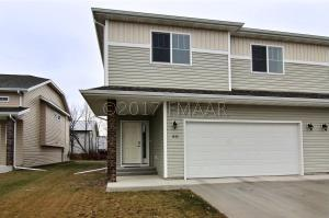 1332 13 Street W, West Fargo, ND 58078