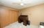 Upstairs bedroom (#2)