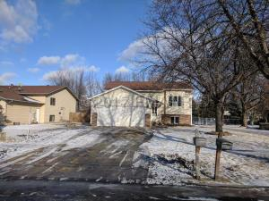 1625 31 Avenue S, Fargo, ND 58103