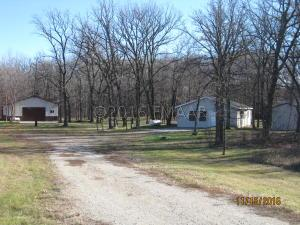 6054 COUNTY ROAD 23 Road