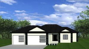 384 CARLSBAD Avenue, Mapleton, ND 58059