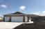 4863 ABBY Way, Moorhead, MN 56560
