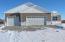 6004 67 Street S, Fargo, ND 58104