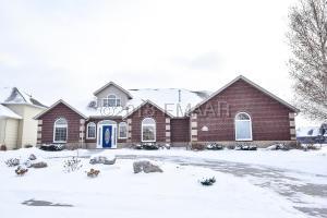4768 DOUGLAS Drive S, Fargo, ND 58104