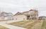 3717 6 Street E, West Fargo, ND 58078