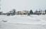 pond nearby. Iceskate, fish