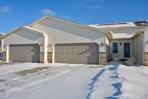 3588 POLK Street S, Fargo, ND 58104