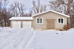 420 SOUTHWOOD Drive, Horace, ND 58047