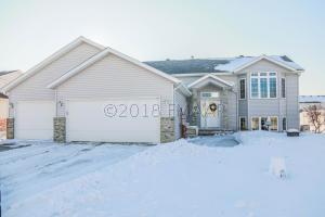 3428 44 Avenue S, Fargo, ND 58104
