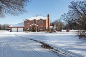 6170 COUNTY ROAD 1