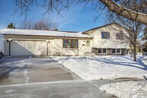 508 8 Street E, West Fargo, ND 58078