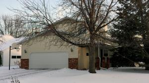 2314 27TH Avenue S, Fargo, ND 58103