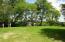 1540 US HWY 59 S, Detroit Lakes, MN 56501