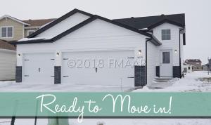 6679 21 Street S, Fargo, ND 58104