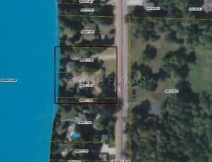 1414 & 1422 EAST SHORE Drive, Detroit Lakes, MN 56501