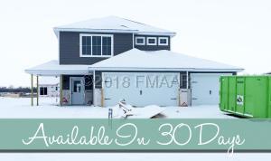 6035 67 Street S, Fargo, ND 58104