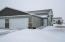 1341 5TH Street NW, West Fargo, ND 58078