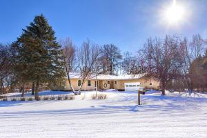 3820 WILLOW Road, West Fargo, ND 58078