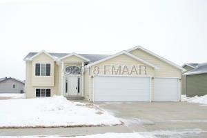 4407 11 Street W, West Fargo, ND 58078