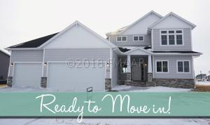 2135 14 Street W, West Fargo, ND 58078
