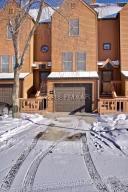 1415 W. GATEWAY Circle S, Fargo, ND 58103