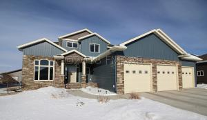 936 MULBERRY Lane, West Fargo, ND 58078