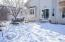 3022 31 Street S, Fargo, ND 58103