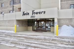 1110 3RD Avenue N, Fargo, ND 58102