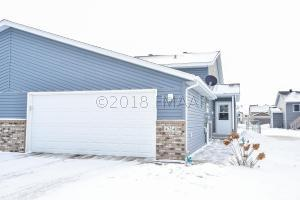 4754 34 Avenue S, Fargo, ND 58104