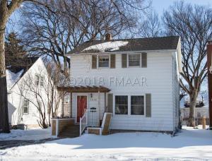 1213 7 Street N, Fargo, ND 58102
