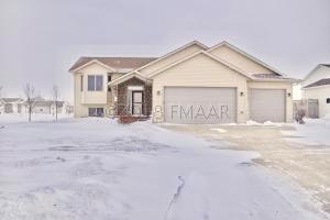 1505 1 Street, West Fargo, ND 58078