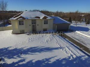 18172 WILLOW SPRINGS Road, Detroit Lakes, MN 56501