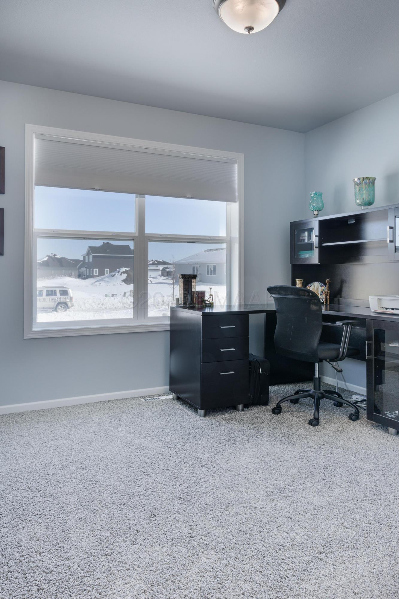 721 48TH Avenue W, West Fargo, ND 58078 - Thomsen Homes