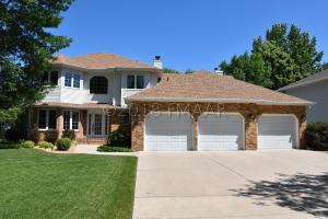 3912 RIVER OAK Circle, Moorhead, MN 56560