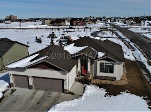 3037 3 Street E, West Fargo, ND 58078