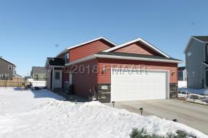 2404 8 Court W, West Fargo, ND 58078