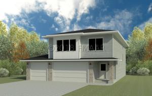 1808 42ND Street S, Moorhead, MN 56560