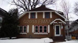 1205 9 Street S, Fargo, ND 58103
