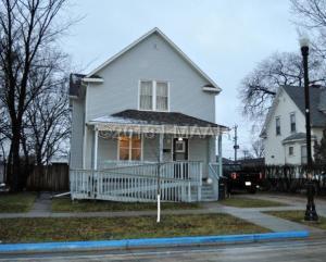 412 12TH Street N, Fargo, ND 58102