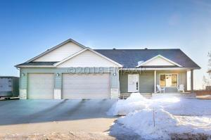 3709 NORMAN Court S, Fargo, ND 58104