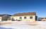 3709 NORMAN Court S, Fargo, ND 58104
