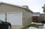 748 18 Avenue W, West Fargo, ND 58078