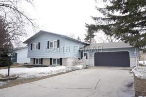 625 7 Avenue E, West Fargo, ND 58078