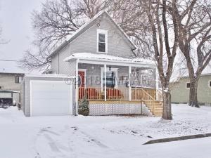 115 6 Avenue N, Fargo, ND 58102