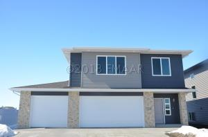 2248 10 Court W, West Fargo, ND 58078