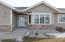 4690 44 Avenue S, Fargo, ND 58104